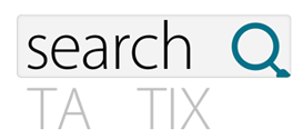 WebMarketing Searchtactix.de